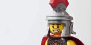 gladiator_thumbnail